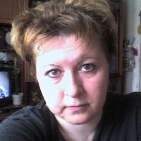 натали, 47 лет, Водолей, Краснодар