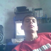Вячеслав, 35, г.Калининград