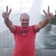 ЗАХАР, 49, г.Колпино