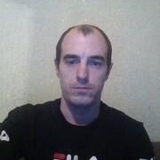 АлександрX, 32, г.Владивосток