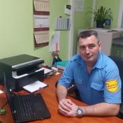Александр, 43, г.Стерлитамак