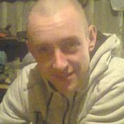 Валера, 48, г.Ярославль