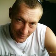 Виталий, 37, г.Забайкальск