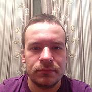 Илья, 29, г.Челябинск