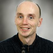 Антон, 36, г.Рошаль