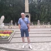 Владимир, 49, г.Пятигорск
