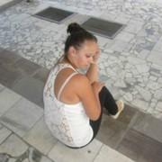 Анастасия, 26, г.Рошаль