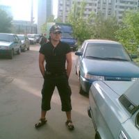 Малодой ЧЕЛОВЕК, 36 лет, Овен, Москва