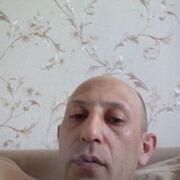 Артём, 34, г.Калуга