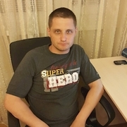 Андрей, 40, г.Электросталь