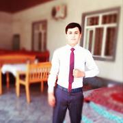 Беха, 30, г.Душанбе