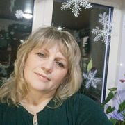Лена, 51, г.Смоленск