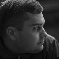 Анатолий, 35 лет, Лев, Воркута