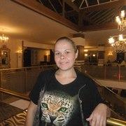 Ольга, 37, г.Саранск