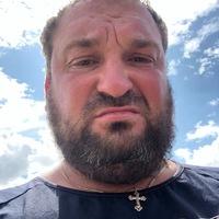 Андрей, 36 лет, Телец, Иваново