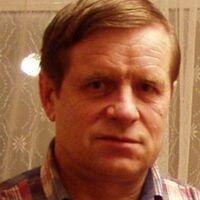 Анатолий, 69 лет, Водолей, Киев