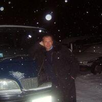Евгений, 50 лет, Дева, Южно-Сахалинск