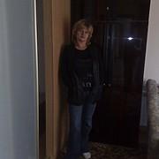 Наталья, 54, г.Фойтсберг