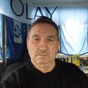 Владислав, 59, г.Йошкар-Ола