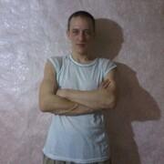 Sergei Prokopev, 39, г.Белово