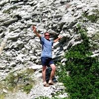 Anatoliy, 54 года, Рак, Йошкар-Ола