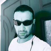 elmurod, 32, г.Ташкент