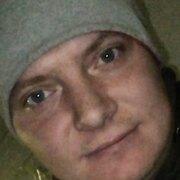 Dayimon, 35, г.Кинешма