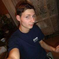 Александр, 29 лет, Рак, Тольятти