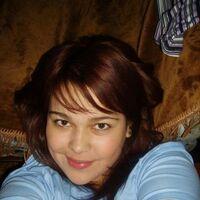Ангелинка, 30 лет, Дева, Магнитогорск