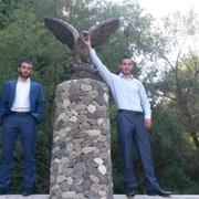 tagir, 28, г.Назрань