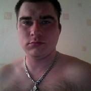 Игорь, 34, г.Вологда
