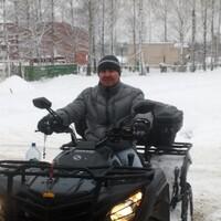 анатолий, 51 год, Рак, Конаково