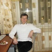 александр, 60 лет, Рыбы, Санкт-Петербург