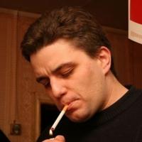 - NON PER TE -(tm), 42 года, Рак, Санкт-Петербург