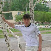 Дима, 30 лет, Козерог, Экибастуз