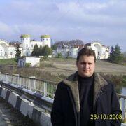 Сергей, 36, г.Корюковка