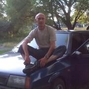 Александр, 52, г.Гусь Хрустальный