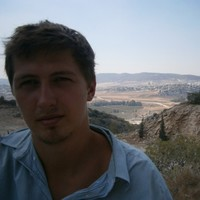 Андрей, 33 года, Дева, Санкт-Петербург
