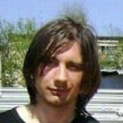 Дмитрий, 41, г.Климовск