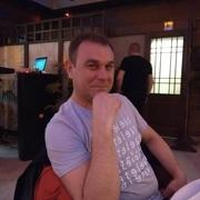 Антон, 39, г.Бишкек