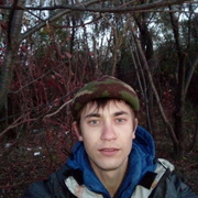 юрий, 26, г.Хабаровск