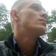 Святослав, 29, г.Полоцк