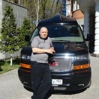 александр, 42 года, Дева, Москва