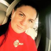 Екатерина, 41, г.Ярославль