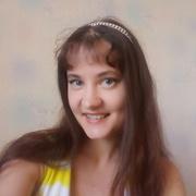 Галина, 24, г.Арсеньев