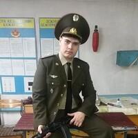 Анатолий, 28 лет, Лев, Москва