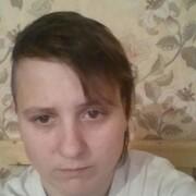 татьяна, 32, г.Иваново