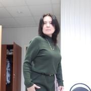 Наталия, 43, г.Энгельс