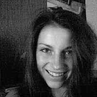 Карина, 31 год, Лев, Москва