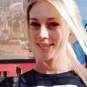 Екатерина, 31, г.Смоленск